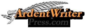 Ardent Writer