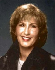 Linda Howard - Alabama Author