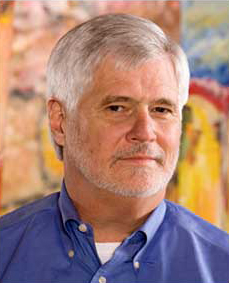 Philip Shirley - Alabama Author
