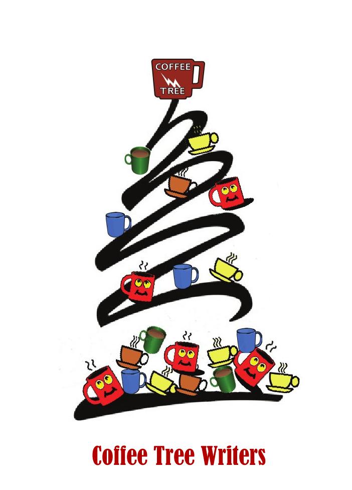 Coffee Tree Writers Group logo