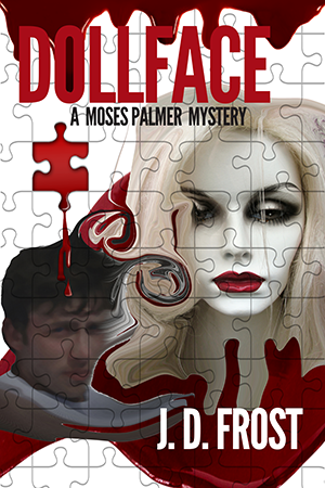 Dollface Cover web size