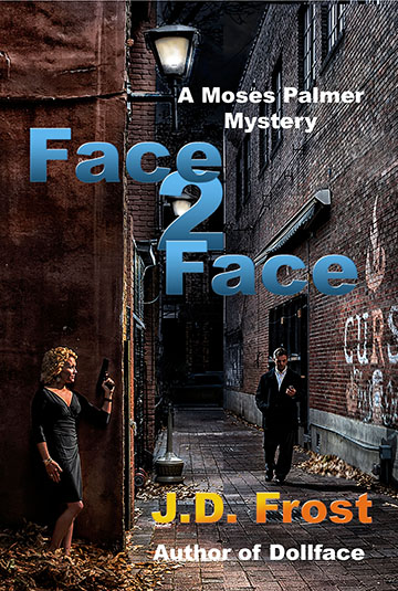 Face2Face Front Cover2
